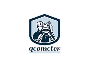 Geometer Surveyors and Construction