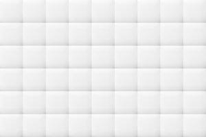 White soft texture - seamless.