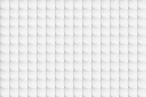 White soft texture- seamless.