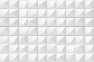 White and gray texture. Seamless.