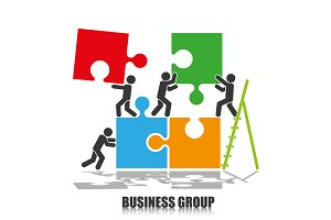 Business Group