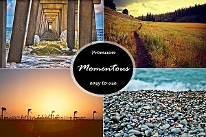 HDR - Momentous | PS Action