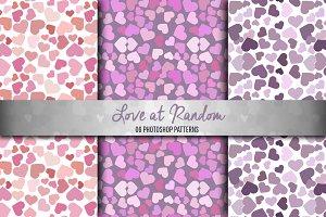 Love at Random