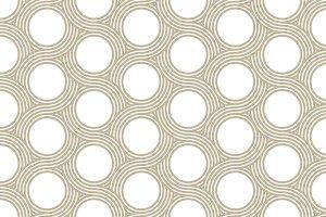 stylish pattern