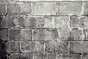 Cement Brick Texture