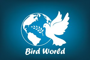 Bird World