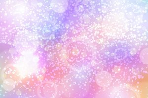 Chtistmas color shining background