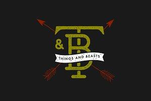 Things & Beasts