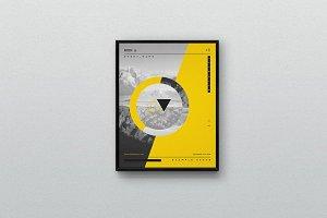 Concert - Flyer / Poster