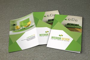 Bifold Interior Brochure-V367