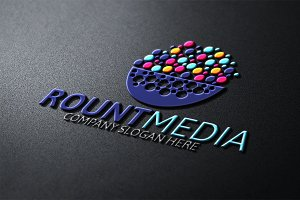 Rount Media