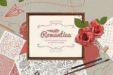 Romantica - OFF Season Sale!!