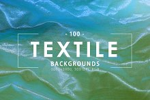 50%OFF Textile & Fabric Backgrounds