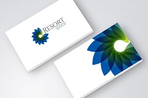 Resort-Spa-Logo-icon