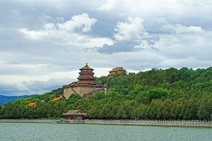 Emperor Summer Palace