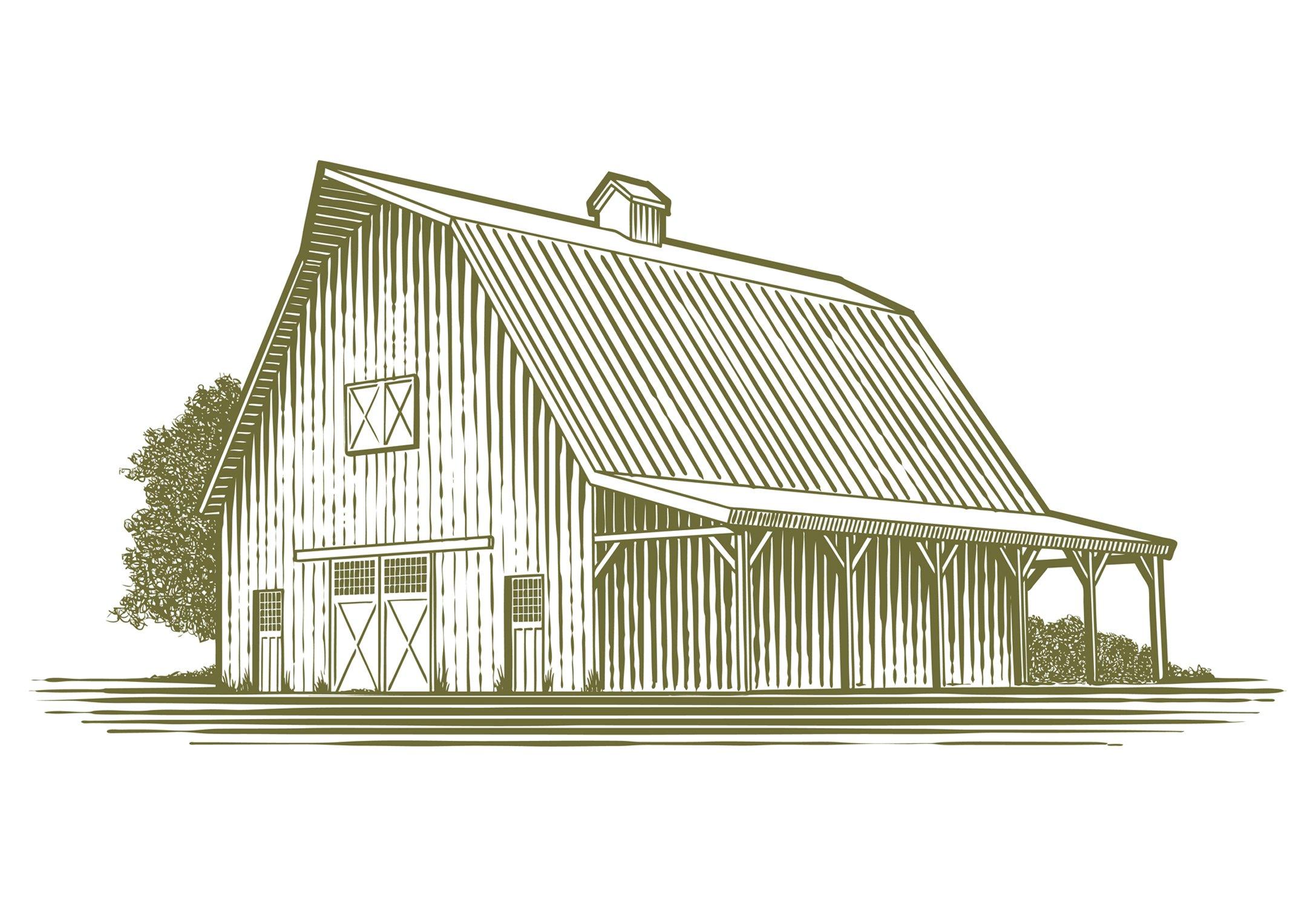 Health Food Barn