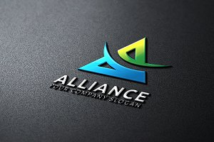 Alliance Marketing