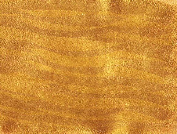 Gold Brush Strokes Background Textures Creative Market