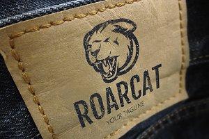 Roar Cat