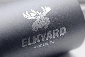 Elk Yard