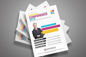 Conference_Flyer_Template_v1