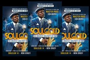 Soulgold