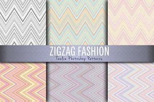 ZigZag Fashion