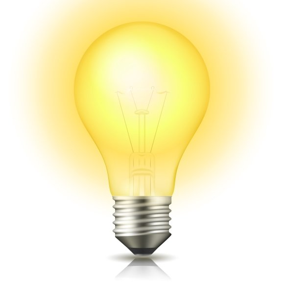 how to change light bulb with fictuee