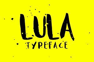 Lula Font