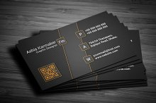 Business Card Template_1