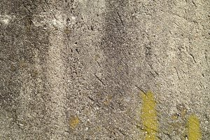 Grunge Wall - Texture
