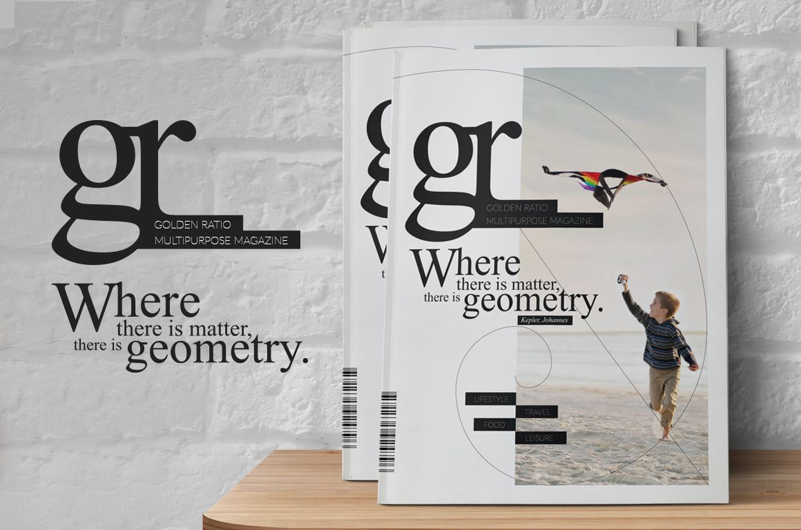 Poster design golden ratio - Poster Design Golden Ratio 24