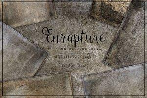 Enrapture Fine Art Textures