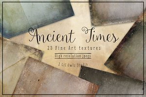 Ancient Times textures