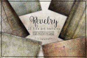 Revelry Textures
