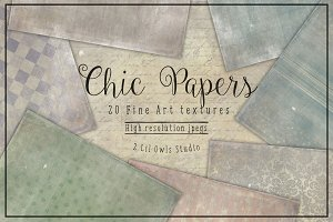 Chic Papers