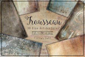 Trousseau Fine Art Textures