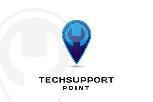 TechSupport_logo