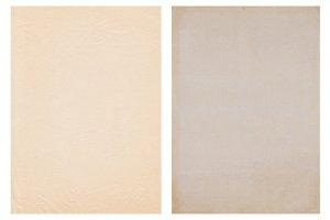 12 Delicate Paper Textures