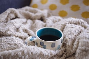 Cozy Coffee