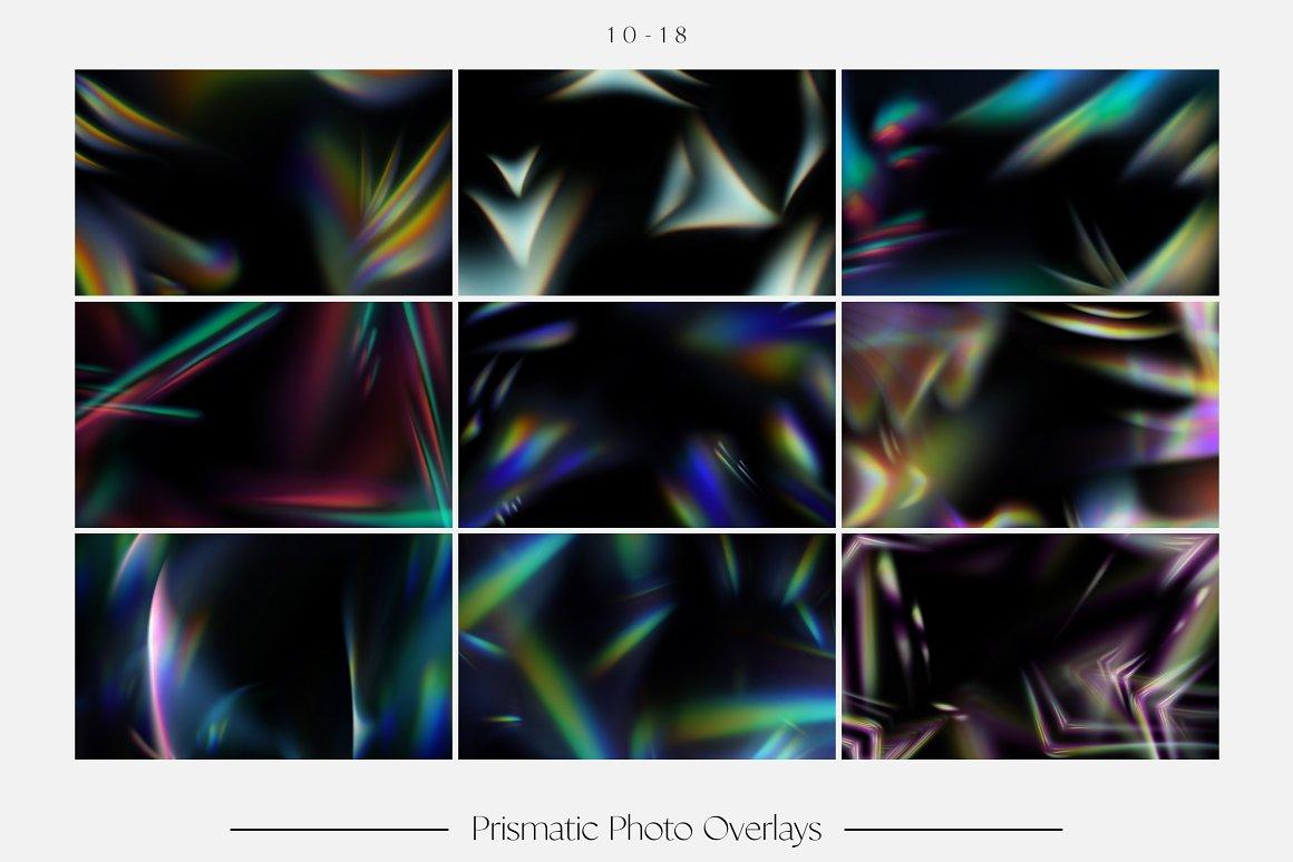 [Image: prev-9-.jpg?1607171672&s=8f8f7c9e2c0ff8f...2893e510a3]