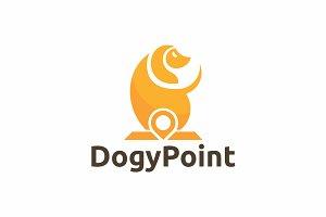 Dog Point