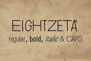EightZeta
