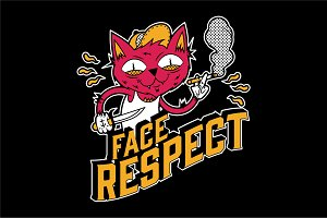 Face Respect