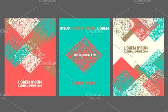 6 templates flyers flyer templates creative market
