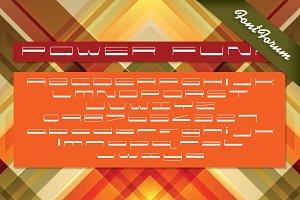 Power Funk