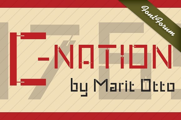 C-Nation