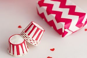 valentine's party -50%
