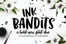 ink bandits