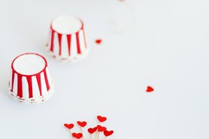 Valentines party -50%